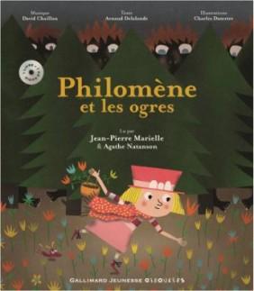 Philomene-et-les-ogres.jpg