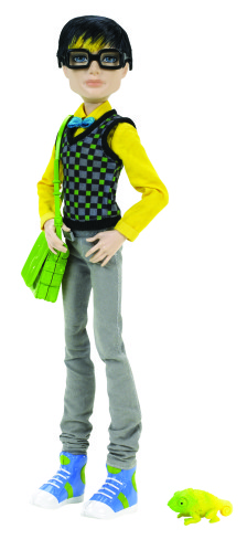 Jackson Jekyll-Monster-High.jpg