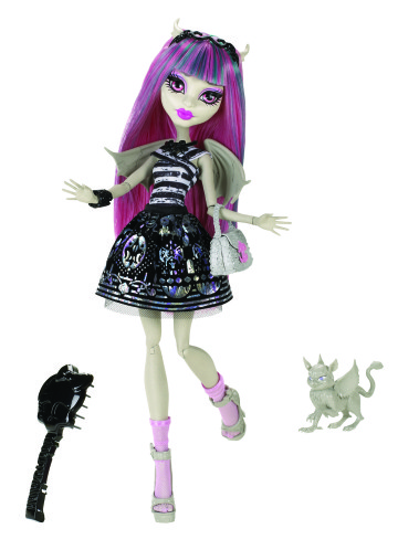 Rochelle Goyle-Monster-High.jpg