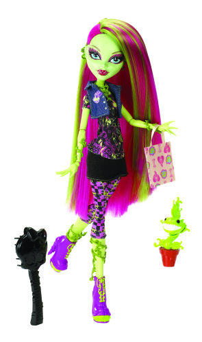 Venus McFlytrap-Monster-High.jpg