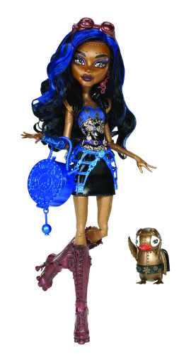 Robecca Steam-Monster-High.jpg