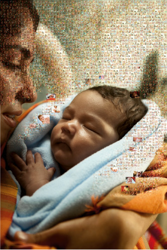 Visuel-Pampers-Unicef-2012-1.jpg