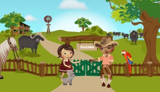 amazonie zanzibook expressionsdenfants2