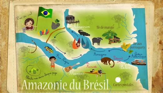 caramazonie zanzibook expressionsdenfants