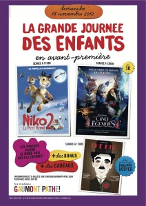 journee-enfants-gaumont-pathe-Expressionsdenfants