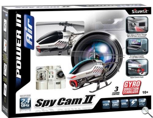 spy-cam2.jpg