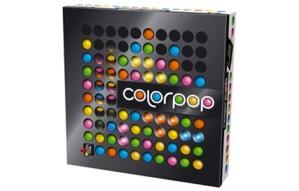 ColorPOPGigamic_Expressionsdenfants-copie-1.jpg