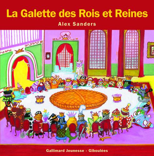 La-galette-des-Rois-et-Reines_Expressionsdenfants.jpg