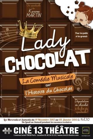 Lady-Chocolat_Expressionsdenfants.jpg