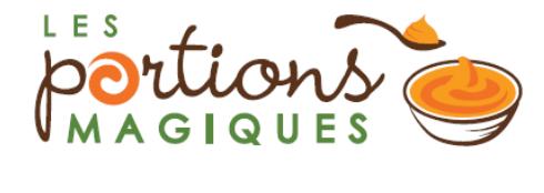 Les-Portions-Magiques-Expressionsdenfants.png