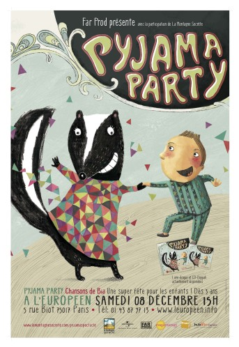 Pyjama-Party-Europeen-Expressionsdenfants.jpg