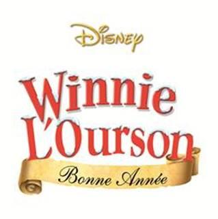 Winnie-l-Ourson_Expressionsdenfants.jpg