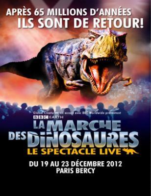 la-marche-des-dinosaures--Expressionsdenfants.jpg