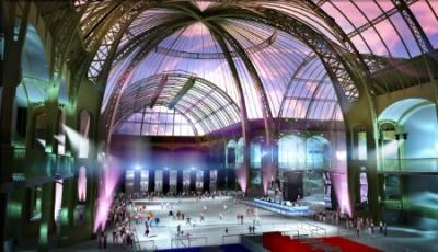 le-grand-palais-des-glaces_Expressionsdenfants.jpg
