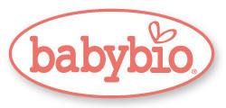 logo-babybio.jpg