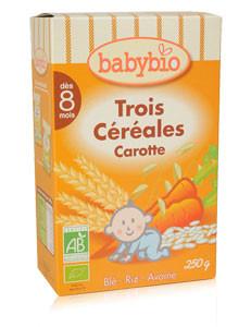 cereales_babybio_expressionsdenfants