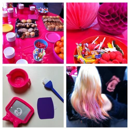 BarbieColorsWorkshops2_Expressionsdenfants.jpg