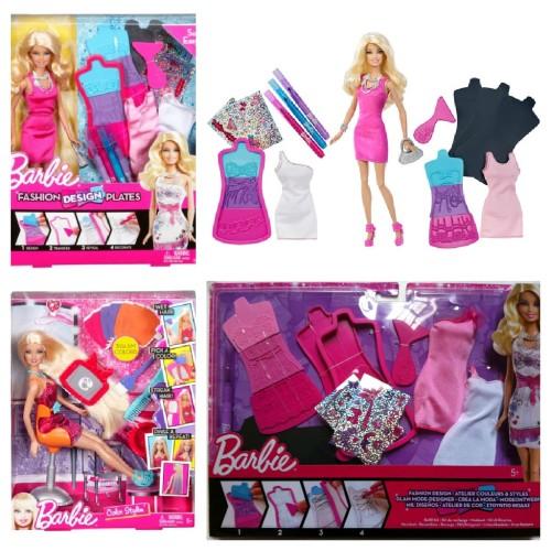 BarbieColorsWorkshops6_Expressionsdenfants.jpg
