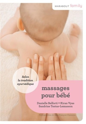 Massagespourbebe_Expressionsdenfants-copie-3.jpg