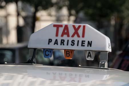 Taxi_parisien__Expressionsdenfants.jpg