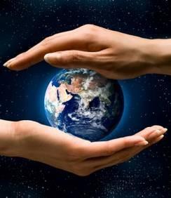 la-destruction-de-la-terre-aurait-lieu-d-ici-la-fin-du-siec.jpg