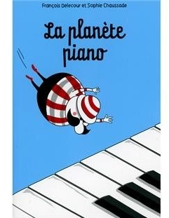 planete-piano-expressionsdenfants.jpg