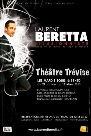199517_laurent-beretta-illusionniste-paris-09-2.jpg