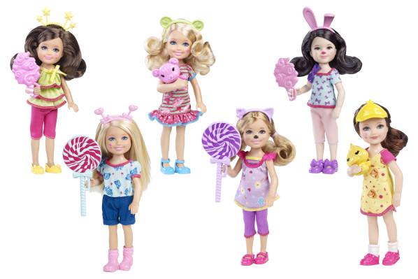 Chelsea_Barbie_Expressionsdenfants.jpg