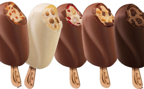 Glaces-Magnum-5-KissesExpressionsdenfants.jpeg