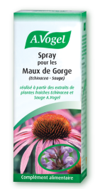 Spray_Echinacea_Expressionsdenfants.png