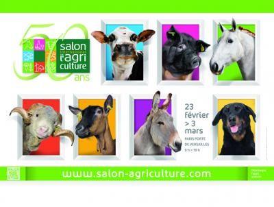 affiche-salon-de-l-agriculture-2013_Expressionsdenfants.jpg