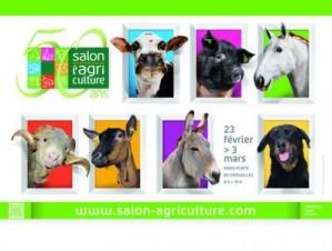 affiche-salon-de-l-agriculture-2013 Expressionsdenfants