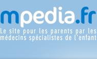 logo-mpedia.png