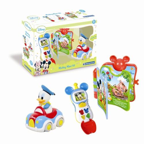 maxi-baby-kit-Clementoni_Expressionsdenfants.jpg