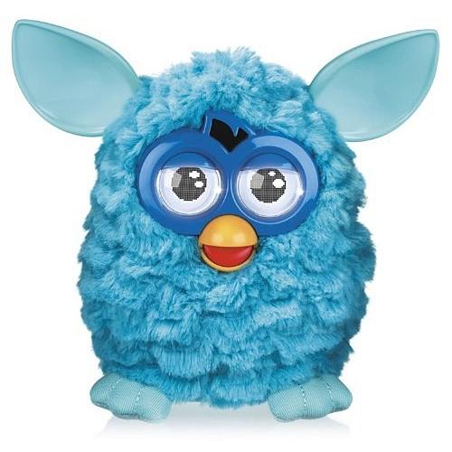 Furby_Hasbro_Toys_R_Us.jpg