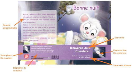 bonne_nuit_tuto.jpg