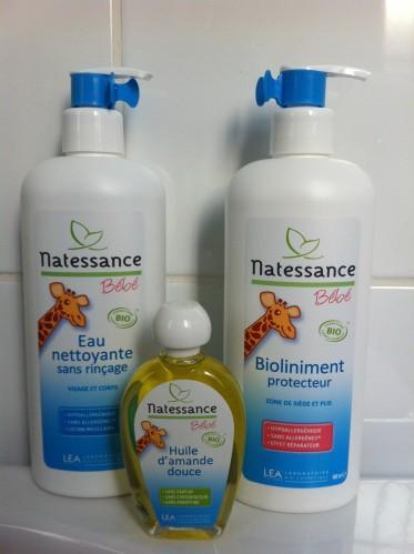 Natessance® - ExpressionsdEnfants - 1