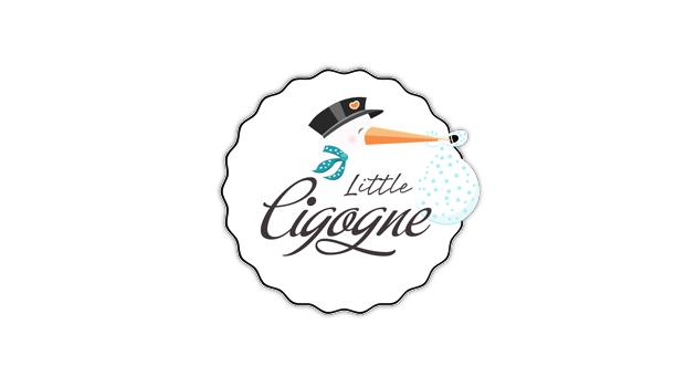 Little Cigogne + concours