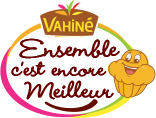 logo_vahine.png