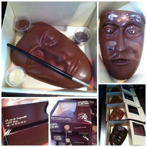 Atelier_Masque_en_Chocolat_Expressionsdenfants.jpg