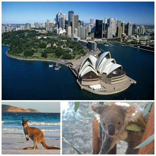 Australie_Expressionsdenfants-copie-1.jpg