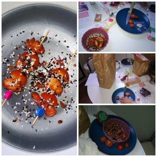 Brochettes_Saumon_Tomates_CookAngels_Expressionsdenfants.jpg