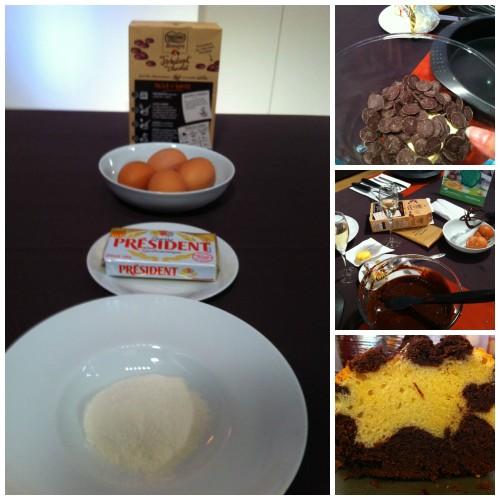 Nestle_dessert1_Expressionsdenfants.jpg