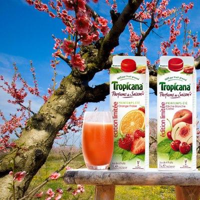 Tropicana_Parfums-de-saison.jpg