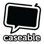 caseable_logo.jpg