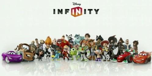 iOS_Disney_Infinity_01.jpg