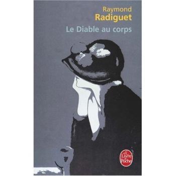 le-diable-au-corps-de-raymond-radiguet.jpg