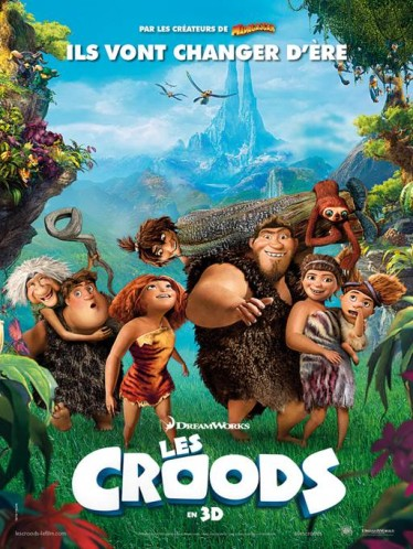les-croods-expressionsdenfants-copie-1.jpg
