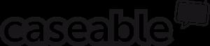 logo caseable