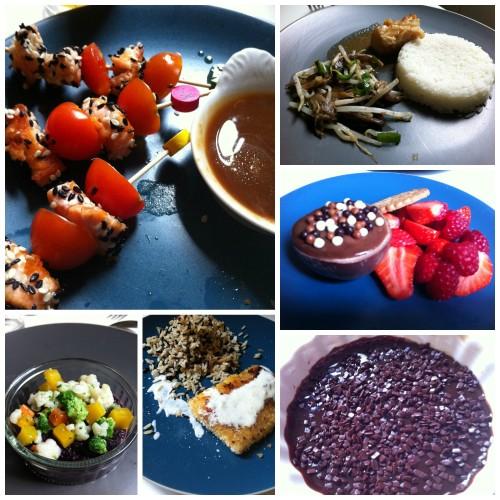 CookAngels_Expressionsdenfants.jpg